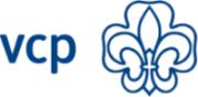 Startseite | VCP - Gau Nassau-Oranien